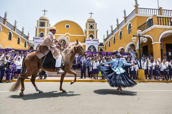 Peru Tour Operator (15)