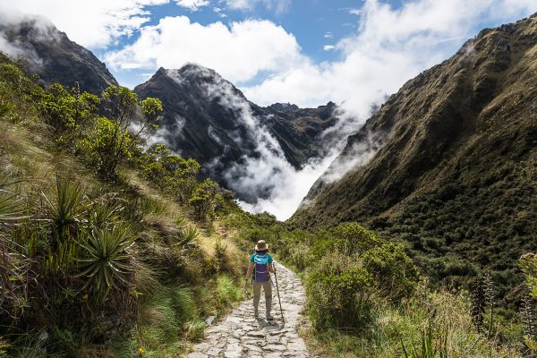 Peru Tour Operator (27)