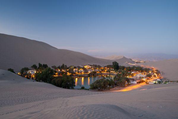Peru Tour Operator (3)