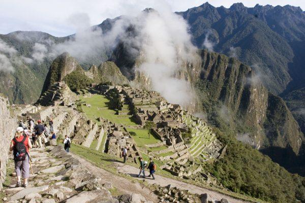 Peru Tour Operator (4)